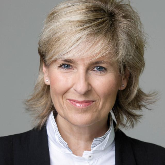 Prof. Dr. Karola Wille