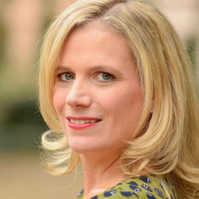 Maren Weber