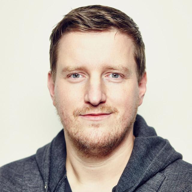 Stefan Plöchinger